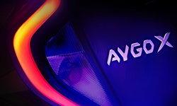 Toyota ยืนยันใช้ชื่อ Aygo X ทำตลาดครอสโอเวอร์รุ่นเล็กที่ยุโรป