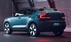 Volvo เตรียมยกเลิกการใช้หนังสัตว์ในรถยนต์ตั้งแต่ปี 2030 เป็นต้นไป