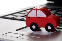 """ทำความรู้จัก """"ประกันรถยนต์ออนไลน์"""" ยุคใหม่ที่ให้เบี้ยประกันคุ้มค่าที่สุด"""