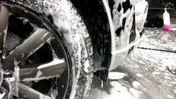 ล้างอัดฉีดรถจำเป็นแค่ไหน?