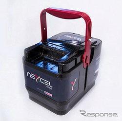 Castrol เผยเทคโนโลยี 'Nexcel' เปลี่ยนน้ำมันเครื่องในเวลาเพียง 90 วินาที