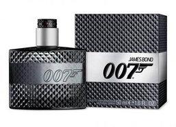 น้ำหอม 007