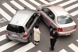 เคลียร์อุบัติเหตุ ..หน้าเทศกาล ...ง่ายๆแค่ต้องเข้าใจ