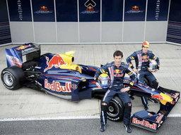 Formula 1 รีเทิร์น กระทรวงกีฬาฮึด เอาแน่จัดแข่ง F1