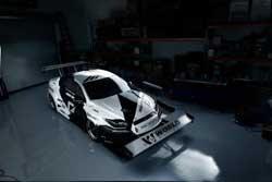 Team Need For Speed เอาจริงสร้าง Scion tc จากเกม (อีกแล้ว)