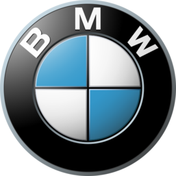 BMW Group เติบโตอย่างต่อเนื่อง