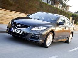 3 รถยนต์ยอดนิยม ในต่างประเทศ ที่คนไทยไม่มีโอกาสสัมผัส