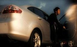 หนังสั้น Ford Fiesta Episode 5 : Secret of Perfection (อวสาน)