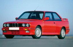 ผลวิจัยเมืองผู้ดี ชี้คนขับ BMW ทรามสุดในถนน