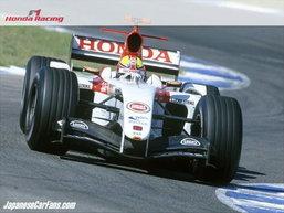 สาวก Honda มีเฮ!! ค่ายนี้เตรียม รีเทิร์น F1