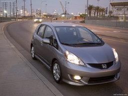 Honda จัดหนักปีนี้ ถล่มตลาดแน่! 3 รุ่น
