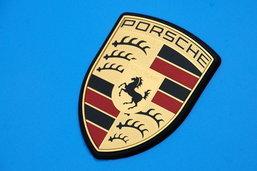 Porsche พุ่งเป้าเปิดไฮบริด-Panamera เตรียมขยายร่าง