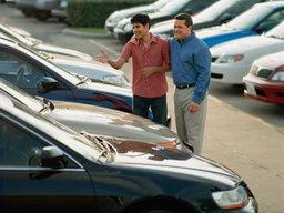 รถมือสองราคาพุ่ง...เรื่องน่าสนใจสำหรับคนอยากมีรถ