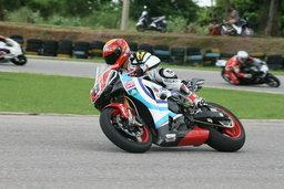 2 ล้อ PTT แรงคว้าชัย FMSCT Thailand Road Racing 2011 สนามที่ 4
