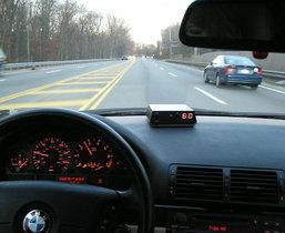 ขับๆ..เบรคๆ ..พฤติกรรมอันตรายที่ควรรู้ไว้เพื่อปรับปรุง