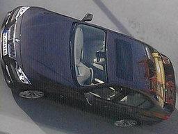 ชมเต็มๆก่อนใคร นี่แหละ ว่าที่ BMW Series 3 ใหม่