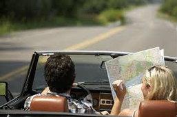 9 วิธี ง่ายๆ ขับรถปลอดภัยวันหยุดยาว