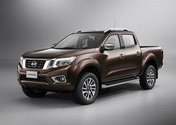 ราคารถใหม่ล่าสุดในตลาดรถยนต์ ประจำเดือนสิงหาคม 2557