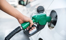 รวมรายชื่อปั๊มน้ำมันเติมเอง ถูกกว่าปกติ 20-60 สตางค์