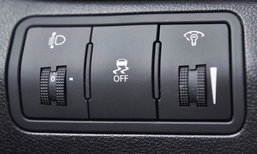 5 อ็อพชั่นความปลอดภัยพื้นฐานที่ต้องมีในรถยุคใหม่