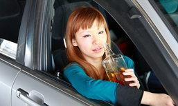 อ้างไม่รู้ไม่ได้! 10 กฎหมายรถยนต์ต้องรู้ เพื่อความอยู่รอดบนท้องถนน