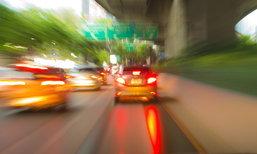 อ่านให้เป็น! 6 สัญญาณไฟจากรถคันอื่นแปลว่าอะไร