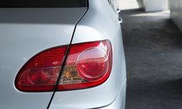 4 สัญญาณที่บ่งบอกว่าคุณควรซื้อรถใหม่ได้แล้ว