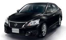 รวม 10 รถใหม่พร้อมโปรโมชั่นดอกเบี้ย 0% เดือนเมษายน 2561
