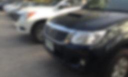ซื้อรถหลุดจำนำ ผิดกฎหมายจริงหรือไม่?