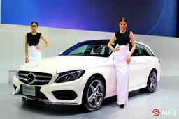 ผลสำรวจเผยรถ 'สีขาว' ยังขายดีเป็นอันดับ 1 ทั่วโลก