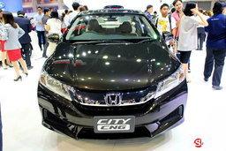 กูเกิ้ลเผย 10 อันดับรถยนต์ที่มีผู้ค้นหามากที่สุดแห่งปี 2014