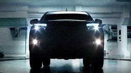 สรุปสเป็คและราคา Toyota Hilux Revo 2015 ก่อนเปิดตัวอย่างเป็นทางการ