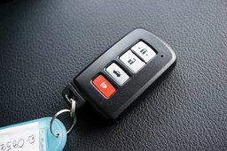 แบตฯกุญแจหมด! รถดันล็อก! ทำไงดี?