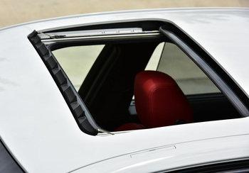 BMW 330e M Sport 2017