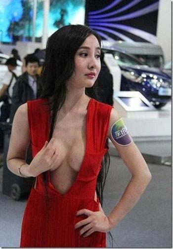กาน ลูลู่