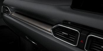 Mazda CX-5 Exclusive Mode