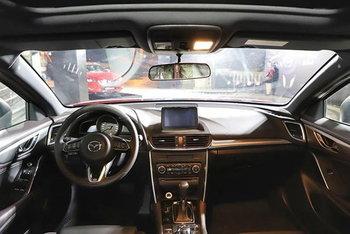 Mazda CX-4 Sport Edition 2019