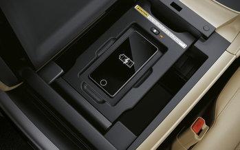 มาแล้ว! Toyota Alphard Hybrid 2.5 ความปลอดภัยที่มาพร้อมราคาเริ่มต้น 4.019 ล้าน