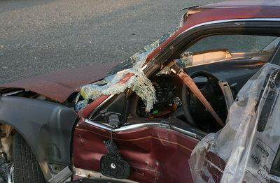 ประกันภัยรถยนต์