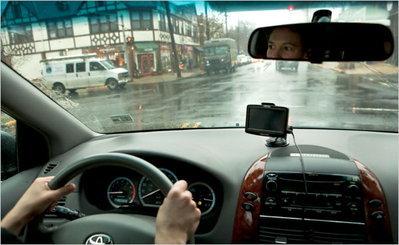 ผลการค้นหารูปภาพสำหรับ ใช้รถขับหน้า