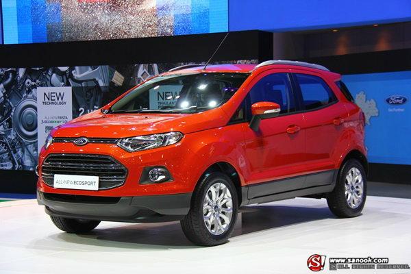 ราคารถยนต์ใหม่ล่าสุด ในตลาดรถยนต์ประจำเดือน ธันวาคม 2556