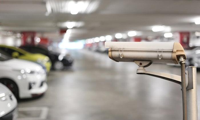รถหายในห้าง แต่ไม่แจกบัตร ใครต้องรับผิดชอบ?
