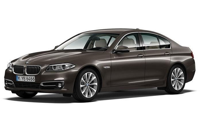 เผย 10 อันดับรถใหม่ที่มีราคาขายต่อร่วงที่สุด