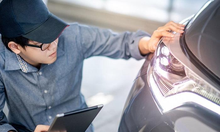 5 พฤติกรรมที่บ่งบอกว่าคุณไม่ควรซื้อรถมือสอง
