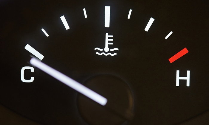 สตาร์ทรถตอนเช้าต้องวอร์มเครื่องยนต์ก่อนจริงหรือ?