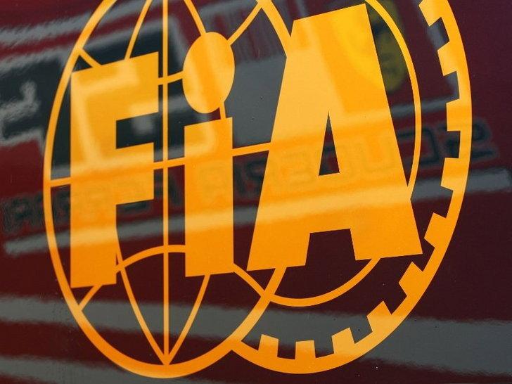 FIA อนุมัติเส้นตายบาห์เรน 3 มิ.ย. นี้