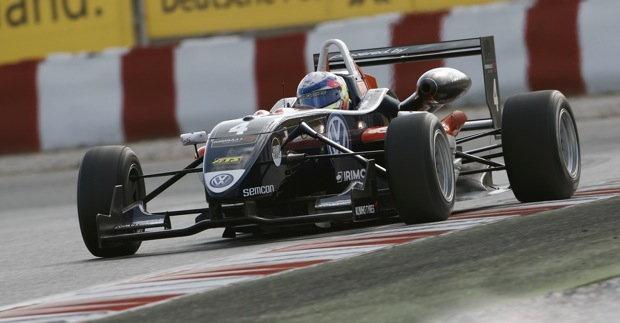 ข่าวลือทั่ว โฟล์คสวาเกนเตรียมสยายปีลงแข่ง F1