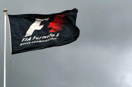 FIA เผย ปฏิทินการแข่งขันฤดูกาล 2011 ดวลทั้งหมด 20 สนาม