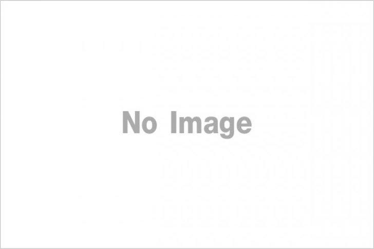 Nissan GT-R Spec Bolt ที่สุดตัวแรงของชายที่เร็วที่สุดในโลก