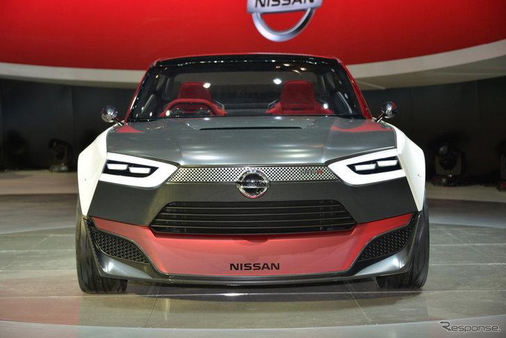เกิดใหม่! Nissan มีแผนส่ง Silvia สปอร์ตคูเป้ในตำนานลงตลาดอีกครั้ง พร้อมเครื่องยนต์จากค่ายเบนซ์